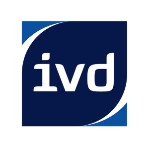 logo_ivd